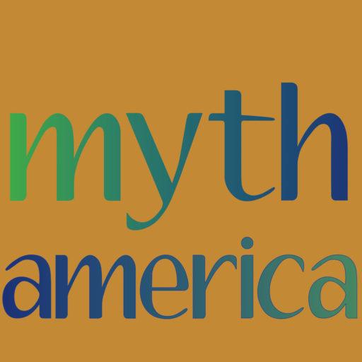myth america radio Logo